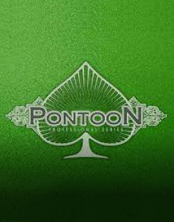 blackjack ponton
